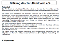 satzung_n
