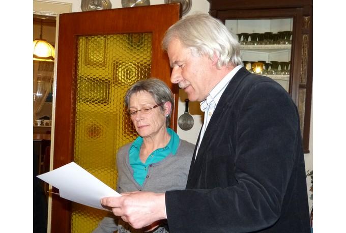 ehrg-gisela-a.goldenstein